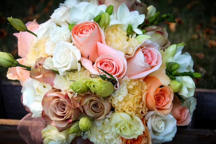 Обои букеты цветы фото гостевая темы